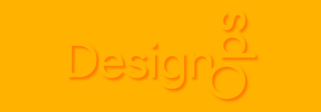Lancement d'un projet de recherche sur L'état du DesignOps en France